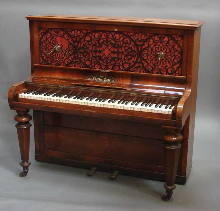 Admin_thumb_1865-exhibition-piano-the-first-piano-made-in-nz