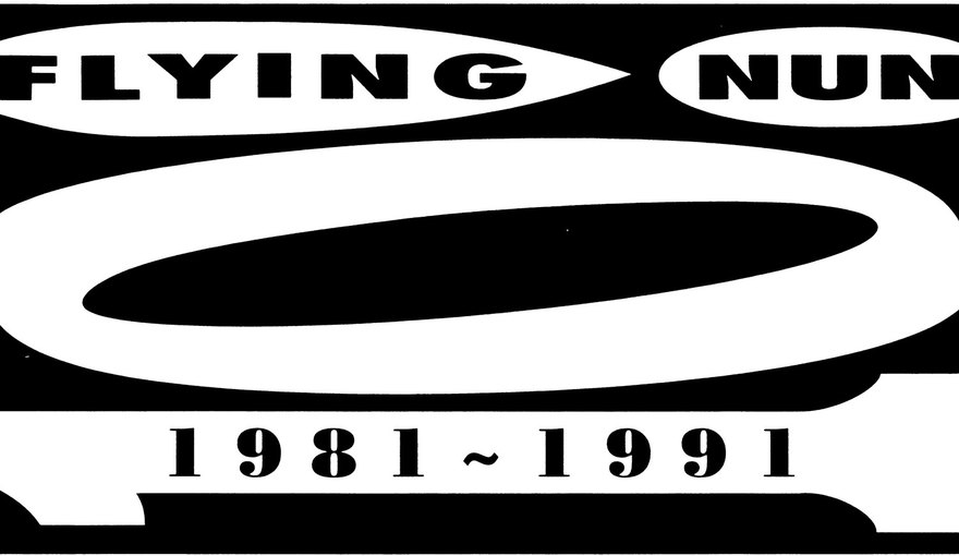 Admin_thumb_flying_nun_10_logo
