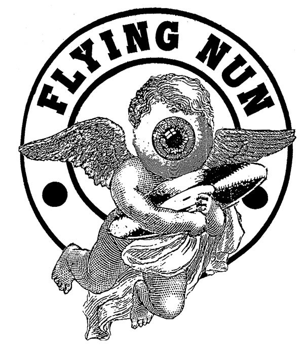 Admin_thumb_flying-nun-eyeball-logo