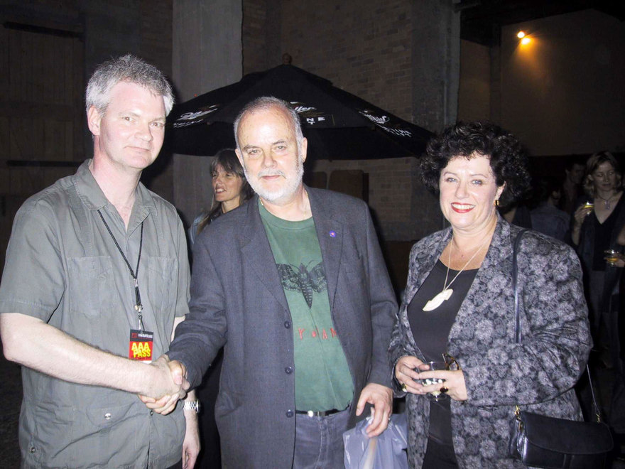 Admin_thumb_roger-shepard-john-peel--judith-tizard-at-21st-birthday-celebrations