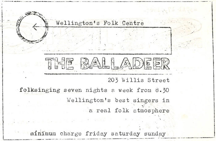 Admin_thumb_a-advertisement-for-the-balladeer_-1965